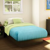 Libra Twin Platform Bedroom Collection