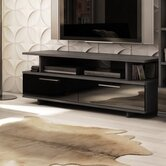 Reflekt 59&quot; TV Stand