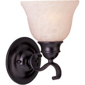 Linda Wall Sconce - Energy Star