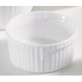 2&quot; Ramekin