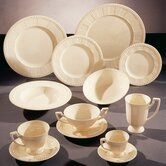 Venice Dinnerware Set