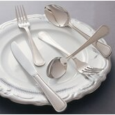 Pearl Flatware Collection