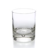 rocks glasses