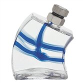 Macho Small Decanter