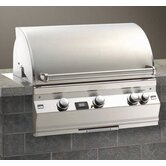 Aurora A530i Island Grill