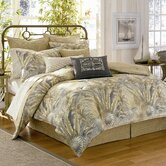 Bahamian Breeze Bedding Collection