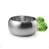 4.49&quot; Salad Bowl