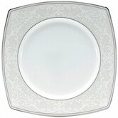 Symphony 9&quot; Square Accent Plate