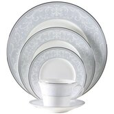 Symphony Dinnerware Set