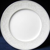 Symphony 10.75&quot; Dinner Plate
