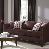 Mitchell Queen Sleeper Sofa