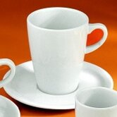 Eden 3 oz. Espresso Cup