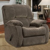 Paris Chaise Recliner