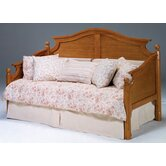 Americana Daybed