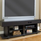 Surround Sound TV Stand