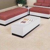 7300 Series Modular Coffee Table
