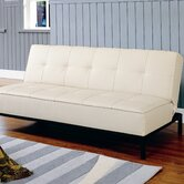 4790 Series Elegant Lounger