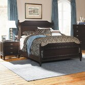 Houghton Panel Bedroom Collection