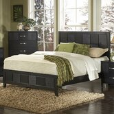 1477 Series Panel Bedroom Collection
