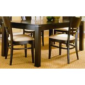 628 Series 5 Piece Dining Set
