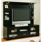 8030 Series Media Entertainment Center