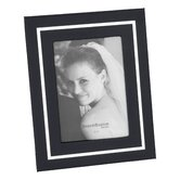 Bretton Picture Frame