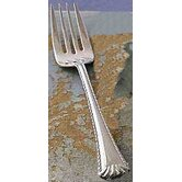 Hampshire Matte Individual Salad Fork