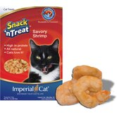 Snack 'n Treats Savory Shrimp Cat Treats
