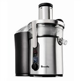 Breville Juicers