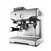 Barista Express Programmable Espresso Machine