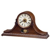 Mantel & Tabletop Clocks