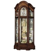 Majestic II Grandfather Clock