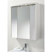 Tissano Bathroom Cabinet
