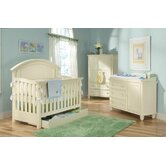 Legacy Classic Furniture Crib Sets