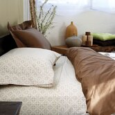 Amanda Brown Sheet Set - Queen