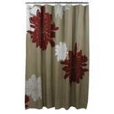 Blissliving Home Shower Curtains