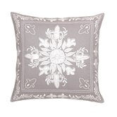 Samsara Pillow in Neutral