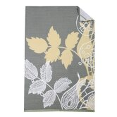 Blissliving Home Kitchen Towels
