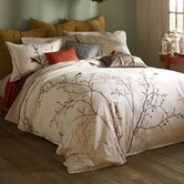 Tuileries Duvet Collection