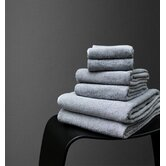 Towels – Set of Six