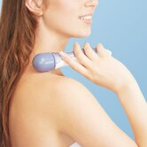 UltraVibe Hand Held Massager