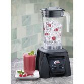 Hi-Power Specialty Blender