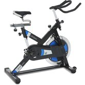 S2 Indoor Cycle