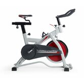 300 SPX Indoor Cycle Bike