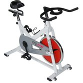 CPS 9190 Exercise Bike