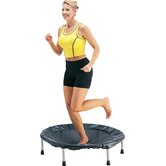 36&quot; Trampoline