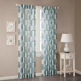 Addison Rayon Window Panel