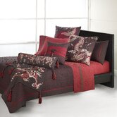 Natori Bedding Sets