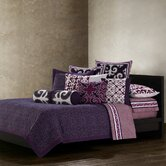 Sumatra Coverlet Collections