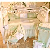 Little One Crib Bedding Collection